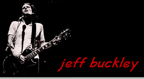 jeffbuckley.png