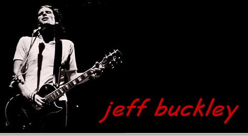 jeffbuckley.png