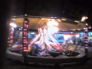 merry-go-round1.jpg