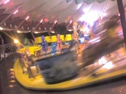 merry-go-round2.jpg