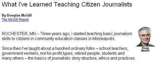 seven-lesson-ive-learned-teaching-citizen-journalists_1194851463093.png