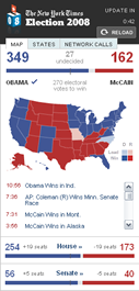 2008-election-results-dashboard-election-results-2008-the-new-york-times_1225965133855