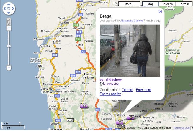 google-maps_1231501627961