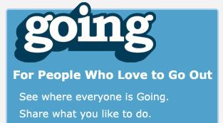 Going AOL