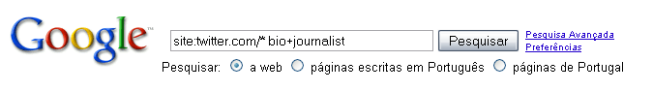 site-twitter.com-- bio+journalist - Pesquisa do Google_1244549636505